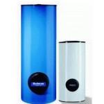 Бойлеры и проточные водонагреватели