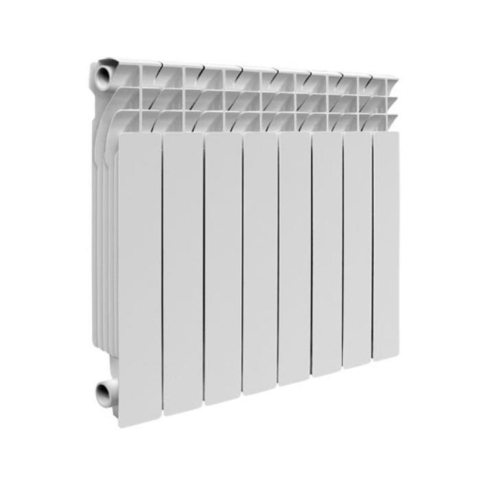 sekc-radiatory